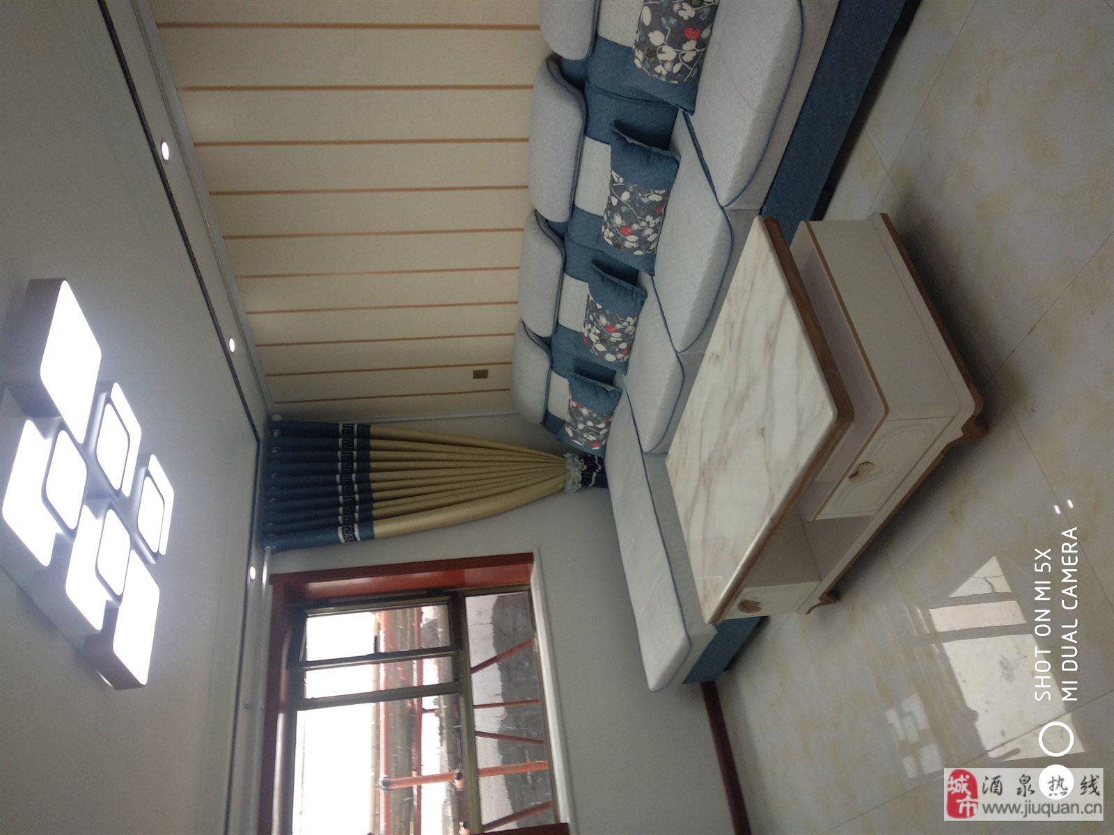 南苑小学3室 2厅 1卫52.8万元