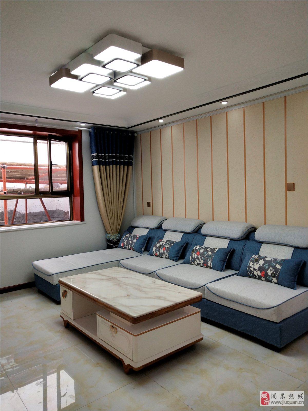 南苑小区(南苑路)3室 2厅 1卫50.8万元