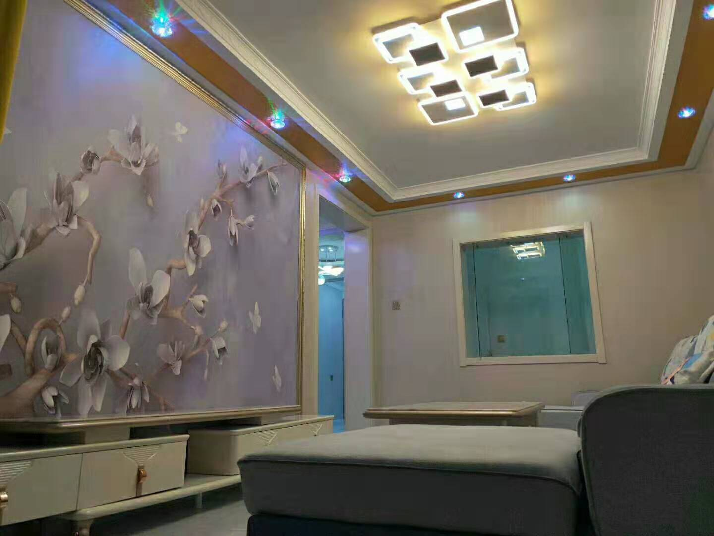 西小巷3室 2厅 1卫36.8万元