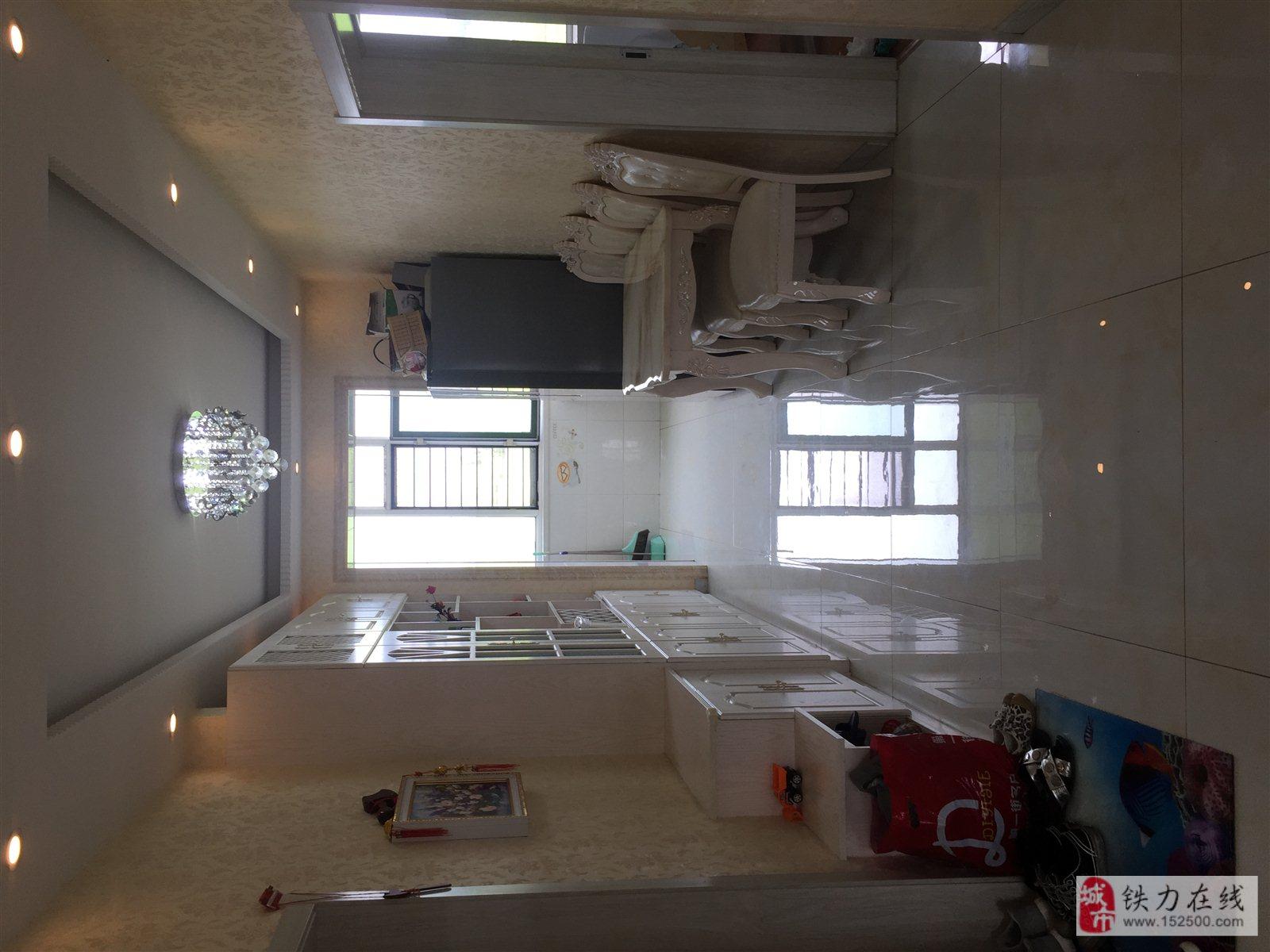 丰润国际2室 1厅 1卫24万元