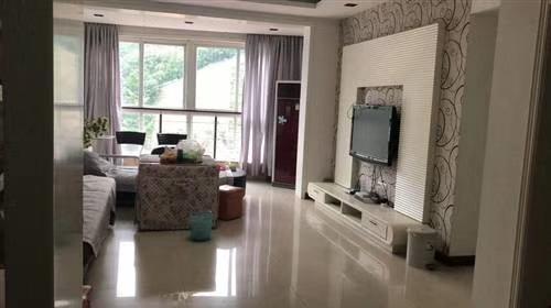 天田阳光水岸3室 2厅 1卫52万元