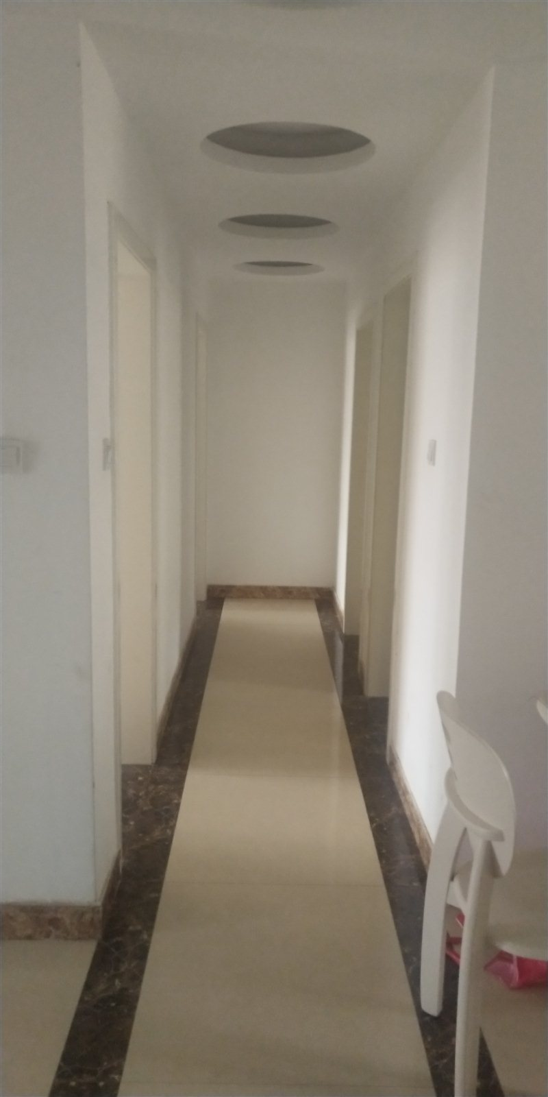 御景湾3室 2厅 2卫60万元