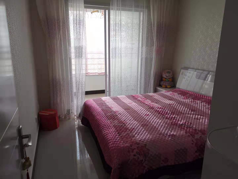 瑞和小區3室 2廳 1衛