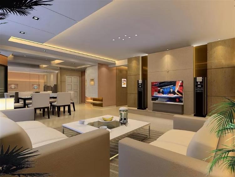 水文佳苑3室 2廳 2衛46.8萬元
