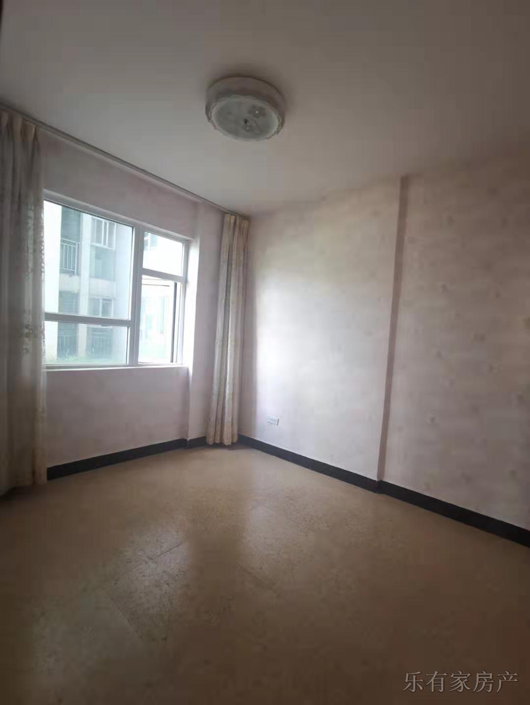 瑞迪大廈小區2室 1廳 1衛36.8萬元
