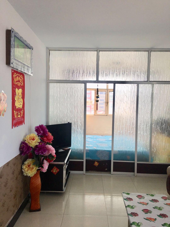 鑫源小區南棟5樓2室 1廳 1衛17萬元