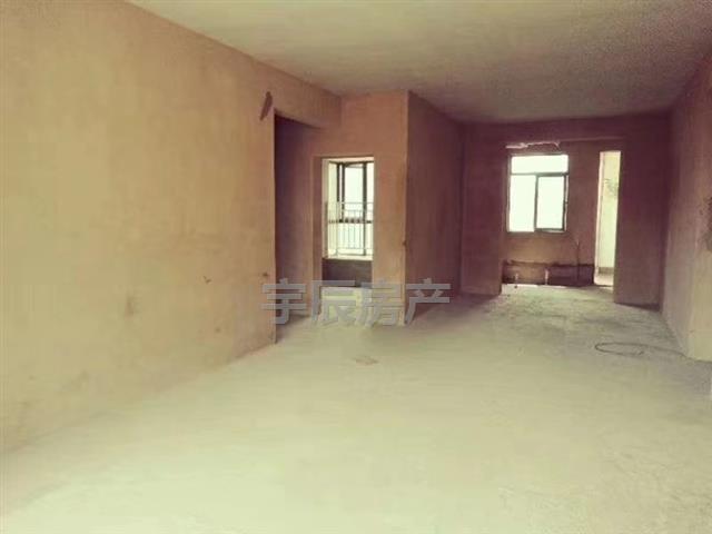 东湖国际3室 2厅 1卫50万元