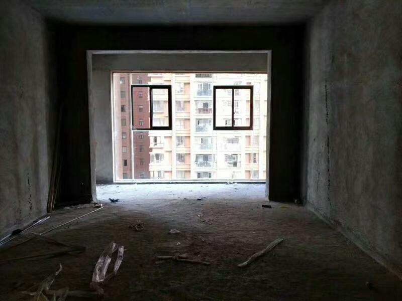 银杏广场2室 1厅 1卫36万元