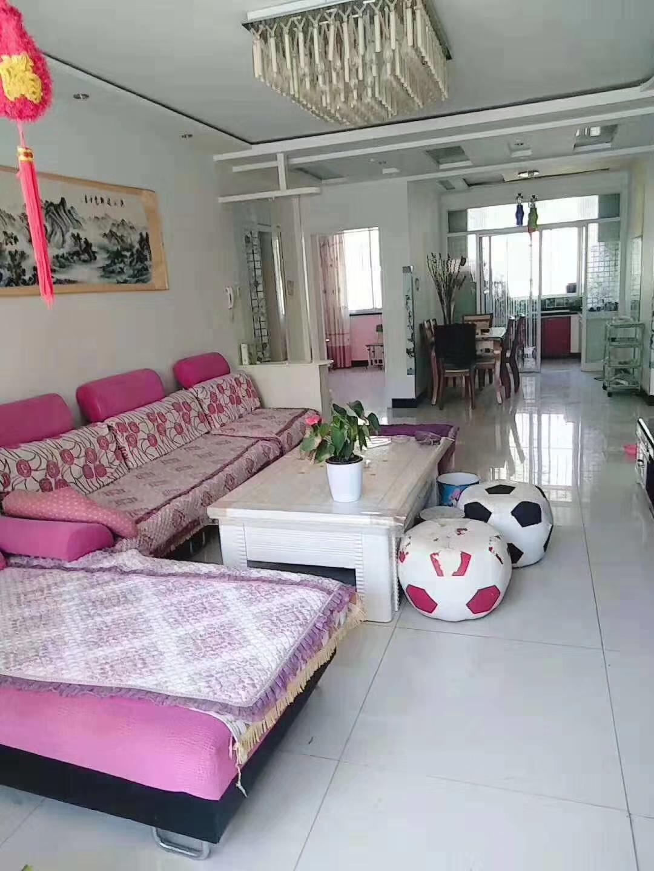幸福家園3室 2廳 1衛32.6萬元
