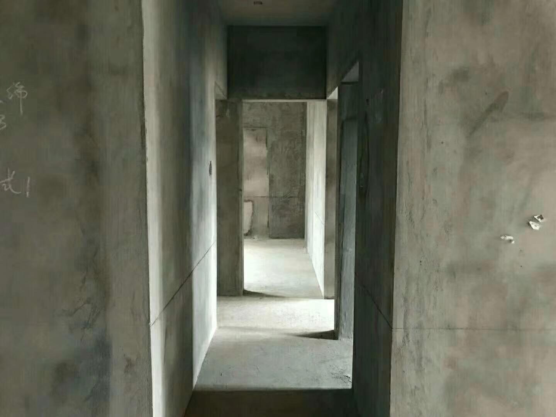 北鑫國際3室 2廳 2衛45.8萬元