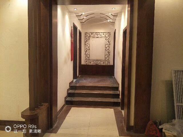 建安小区3室 2厅 2卫一口价50万元