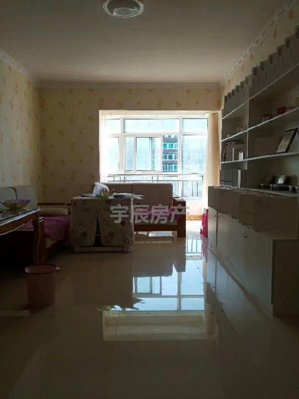 尚品国际3室 2厅 1卫