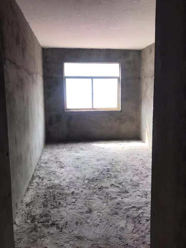 世紀華城3室 2廳 1衛55.5萬元
