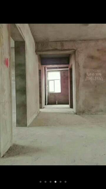 君浩·書香苑3室 2廳 2衛僅要33萬
