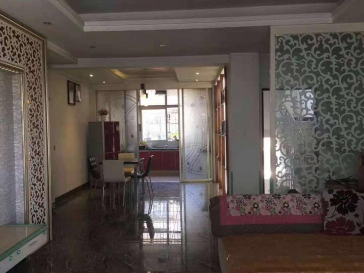 新均中3室 2廳 2衛70萬元