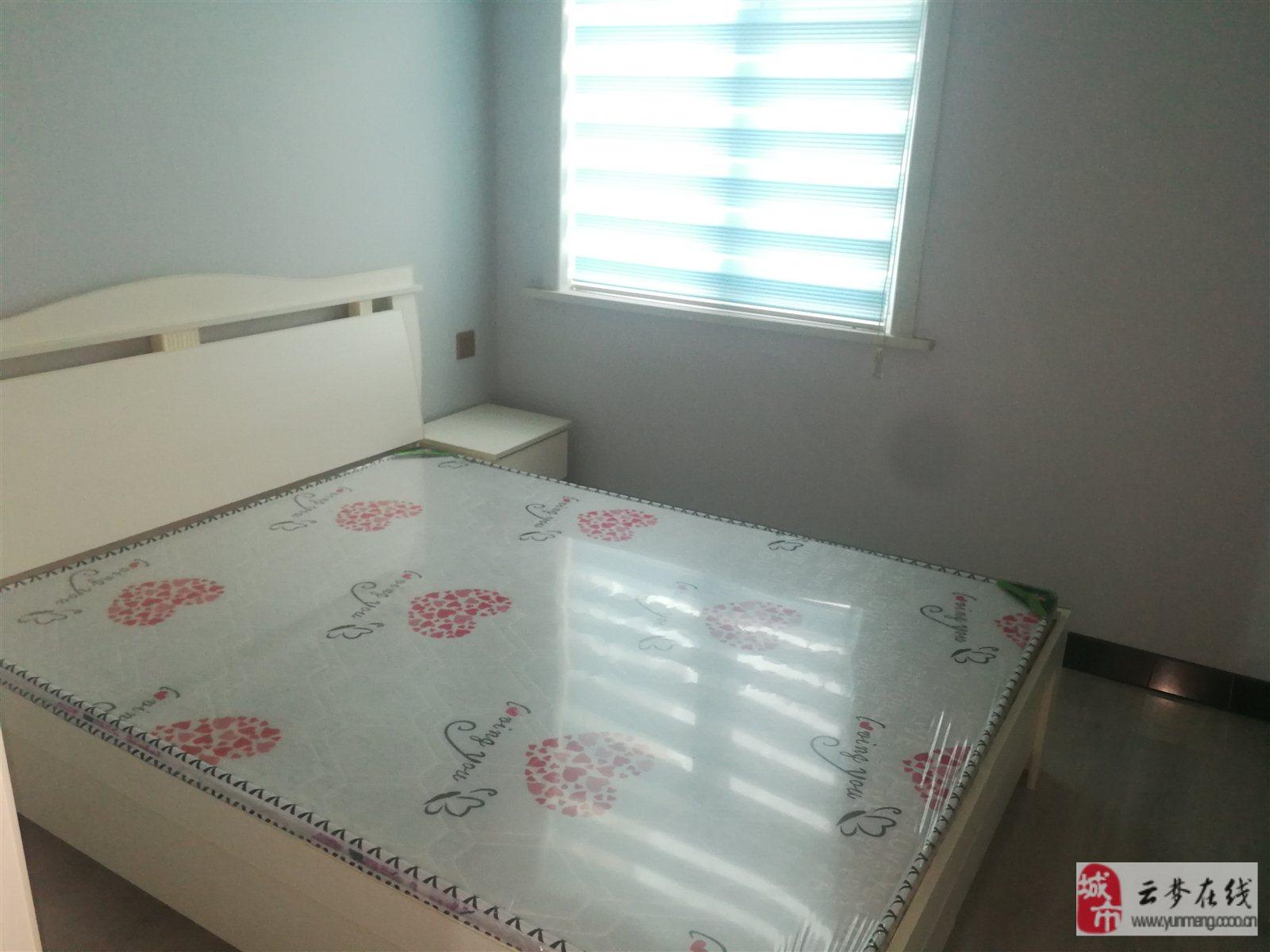 珞珈藍灣3室 2廳 2衛75萬元