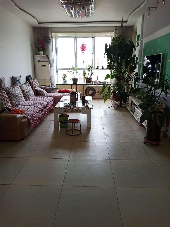 溫馨家園3室 2廳 1衛32萬元