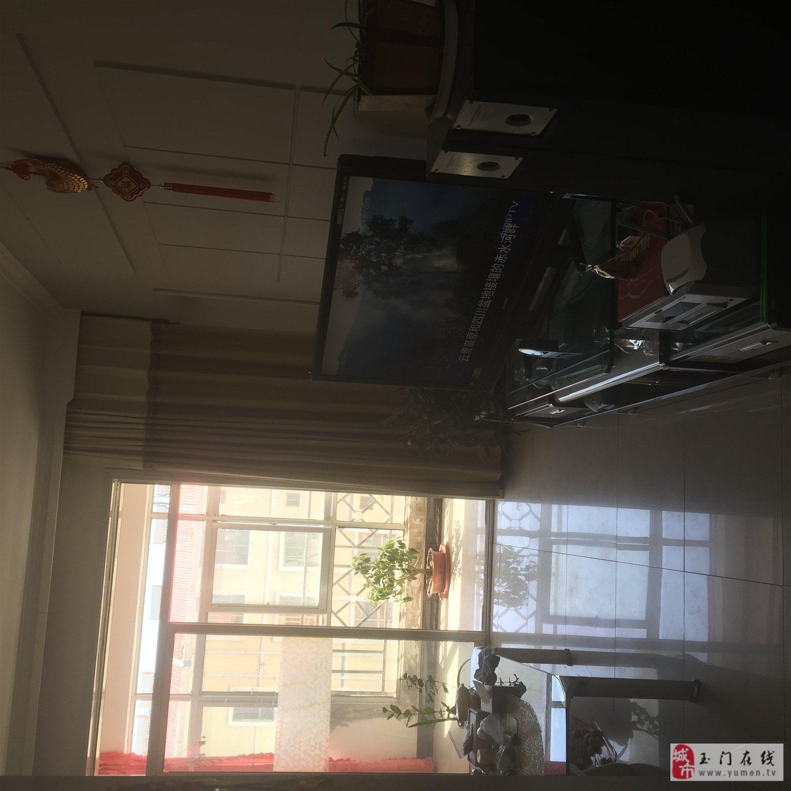宝丽家苑2室 1厅 1卫22.8万元