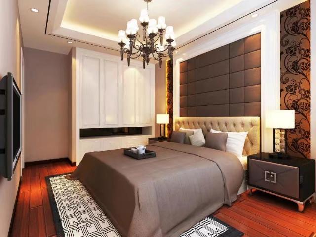 鑫昌家园3室 2厅 2卫51.8万元