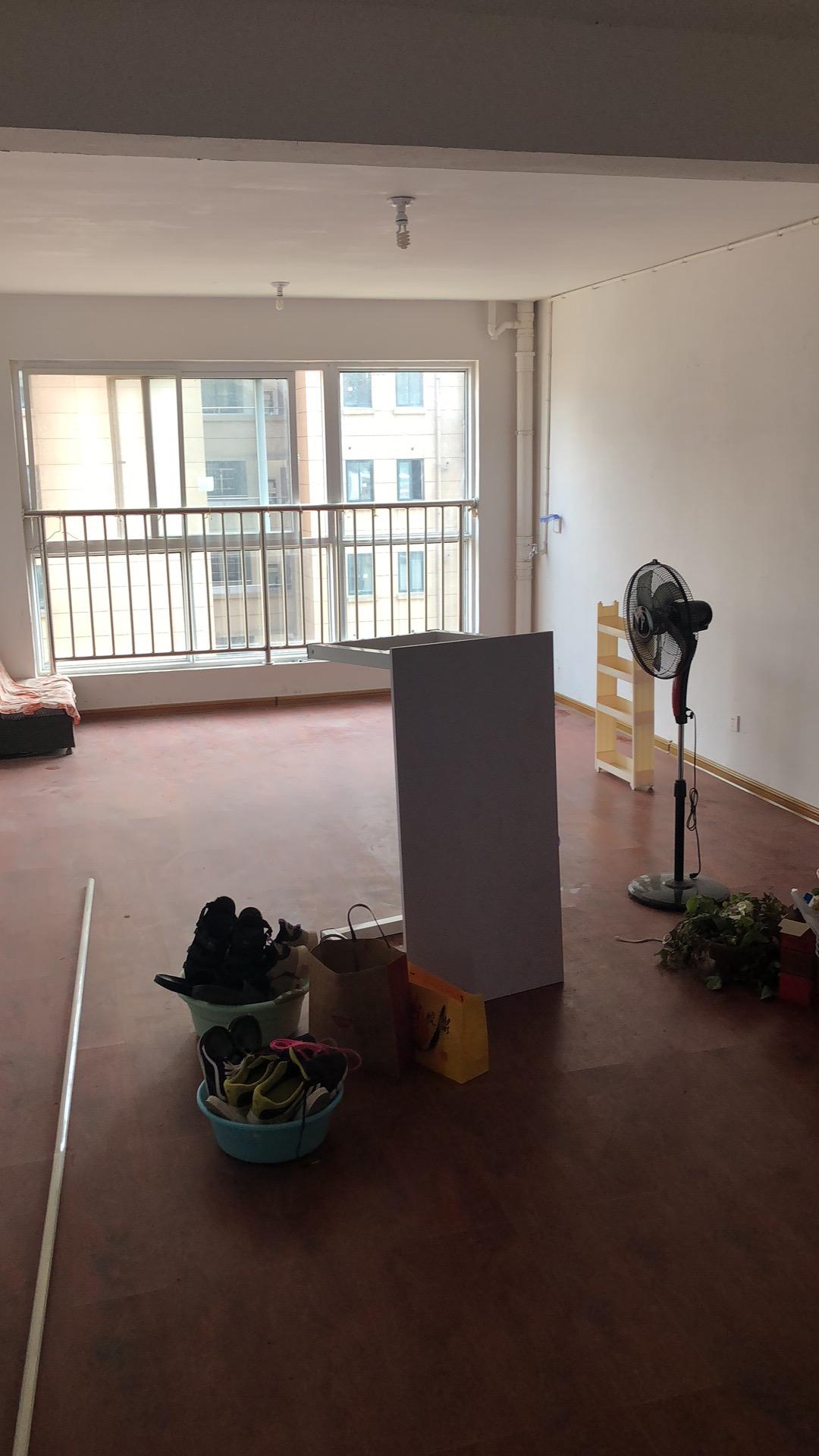 金江新城2室 2厅 1卫面议