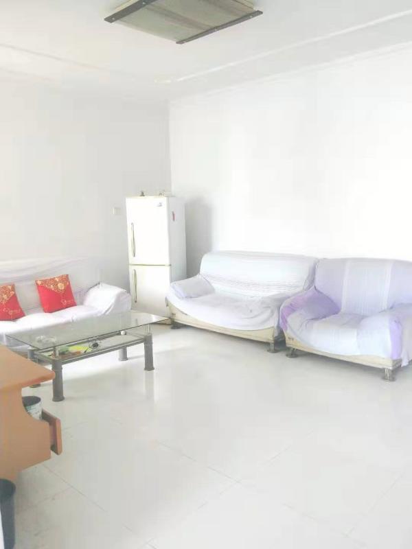 泉河商城南3室 1厅 1卫42万元
