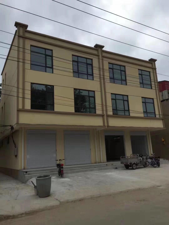 南门附近二层新房门市5室 1厅 1卫面议