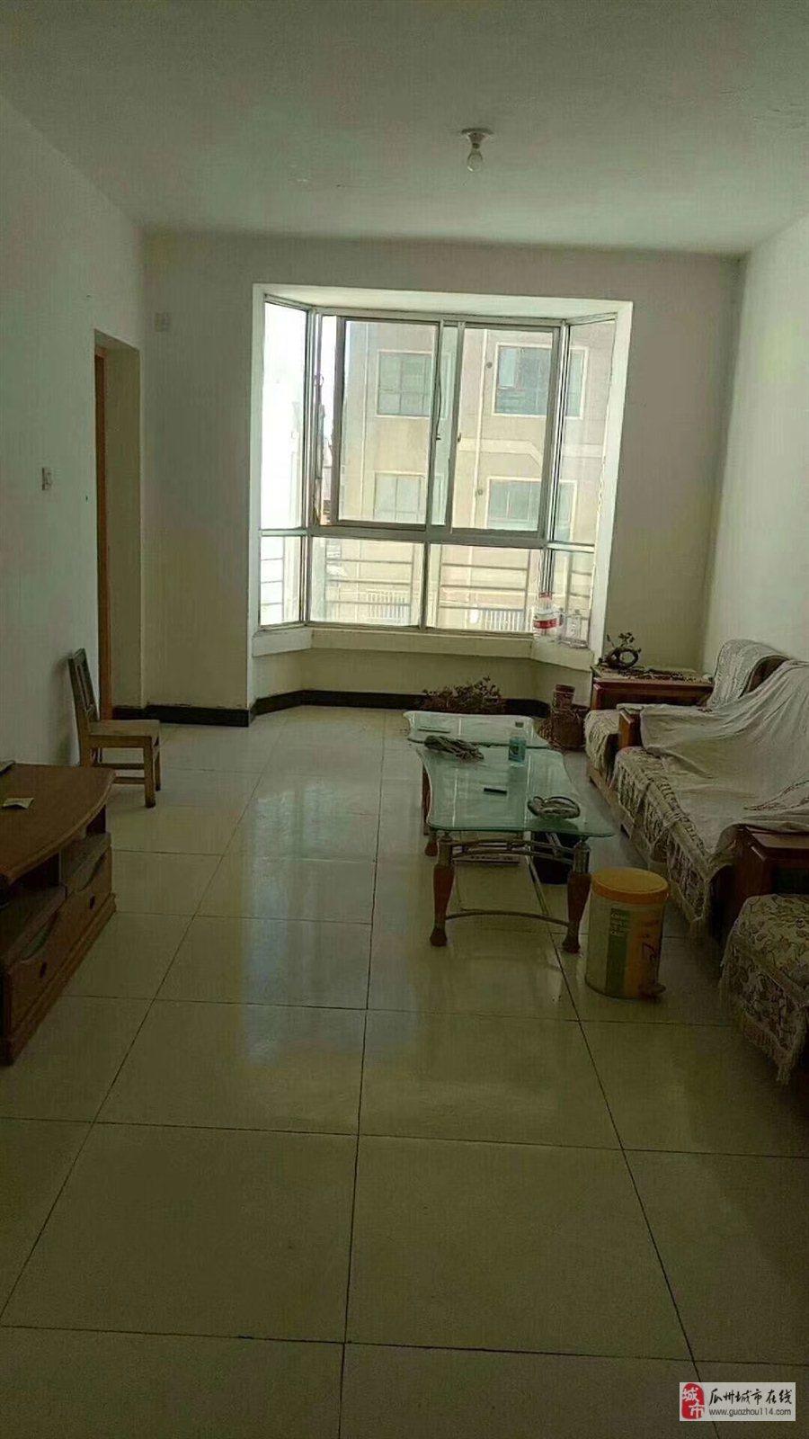 泰和園2室 2廳 1衛25.5萬元