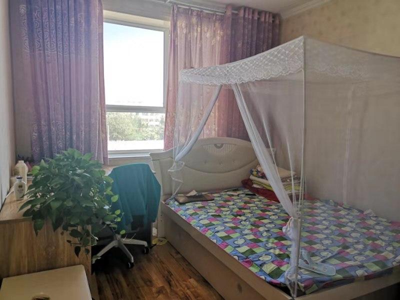 幸福家園2室 2廳 1衛34.5萬元