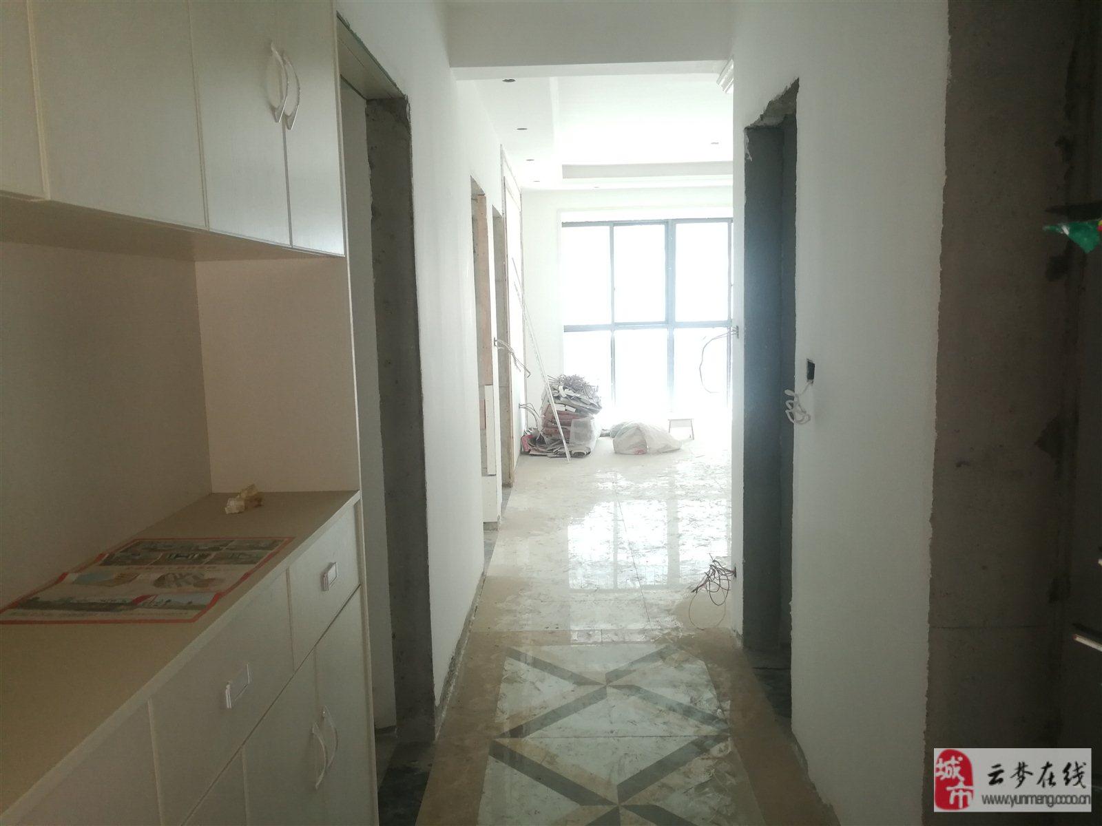 城市客廳3室 2廳 1衛45萬元