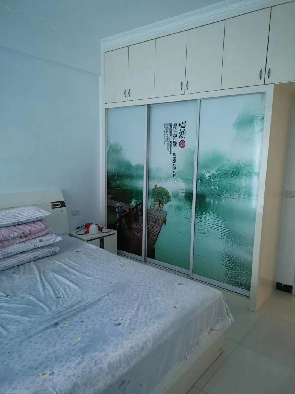 龍潭印翠園3室 2廳 1衛50.8萬元