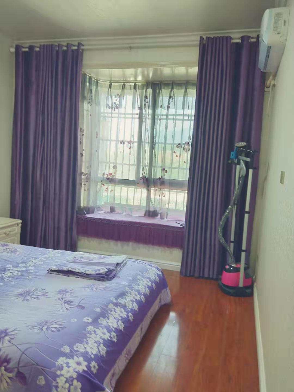 锦州新城A区5室 2厅 3卫96万元