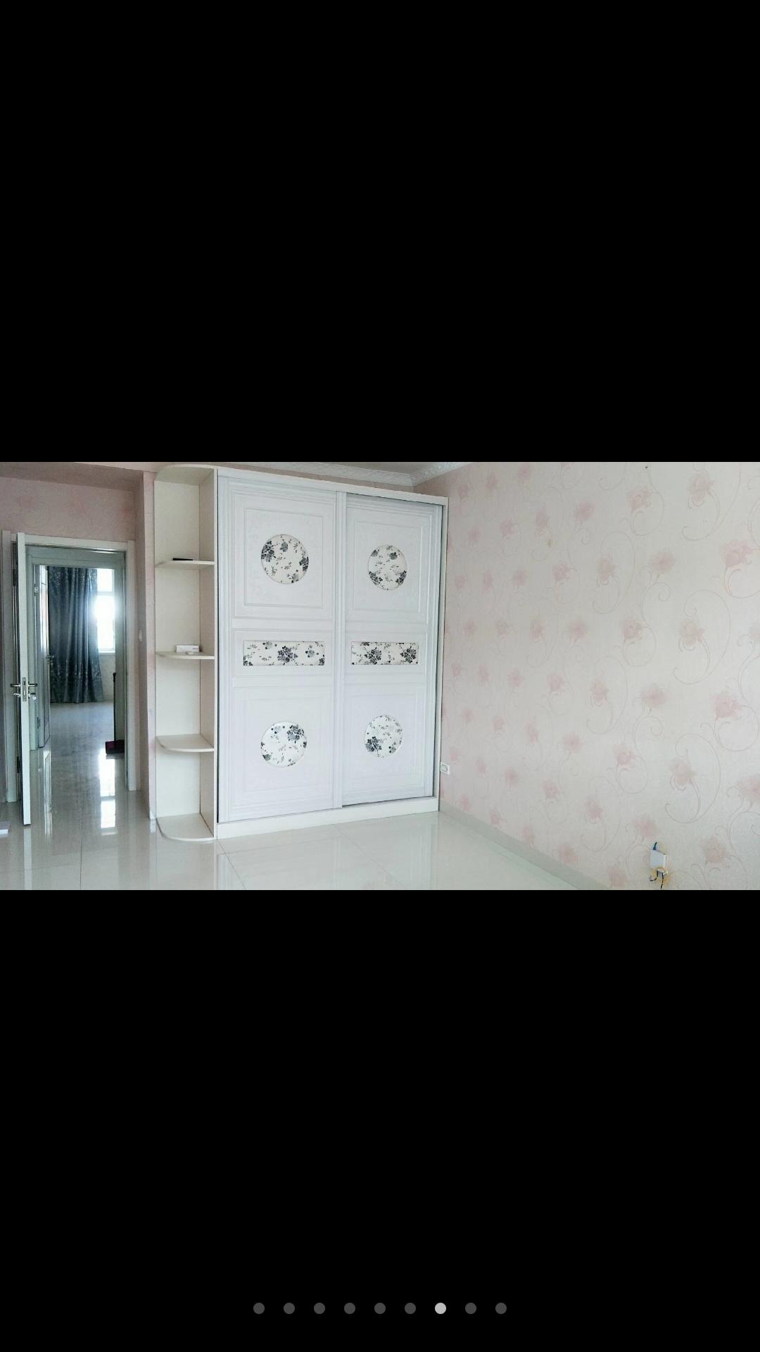 金碧乐府2室 2厅 1卫57万元