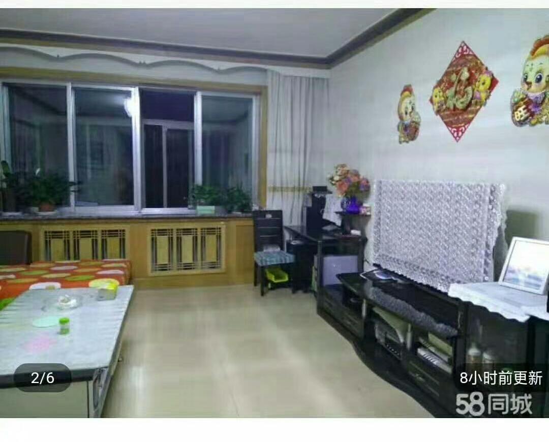 昌明小區2室 2廳 1衛45萬元