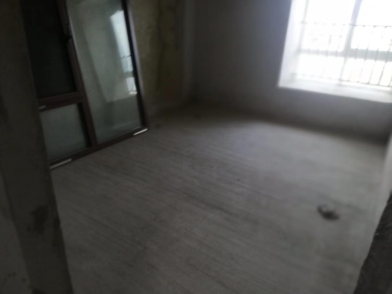 仁懷惠邦國際城4室 2廳 2衛