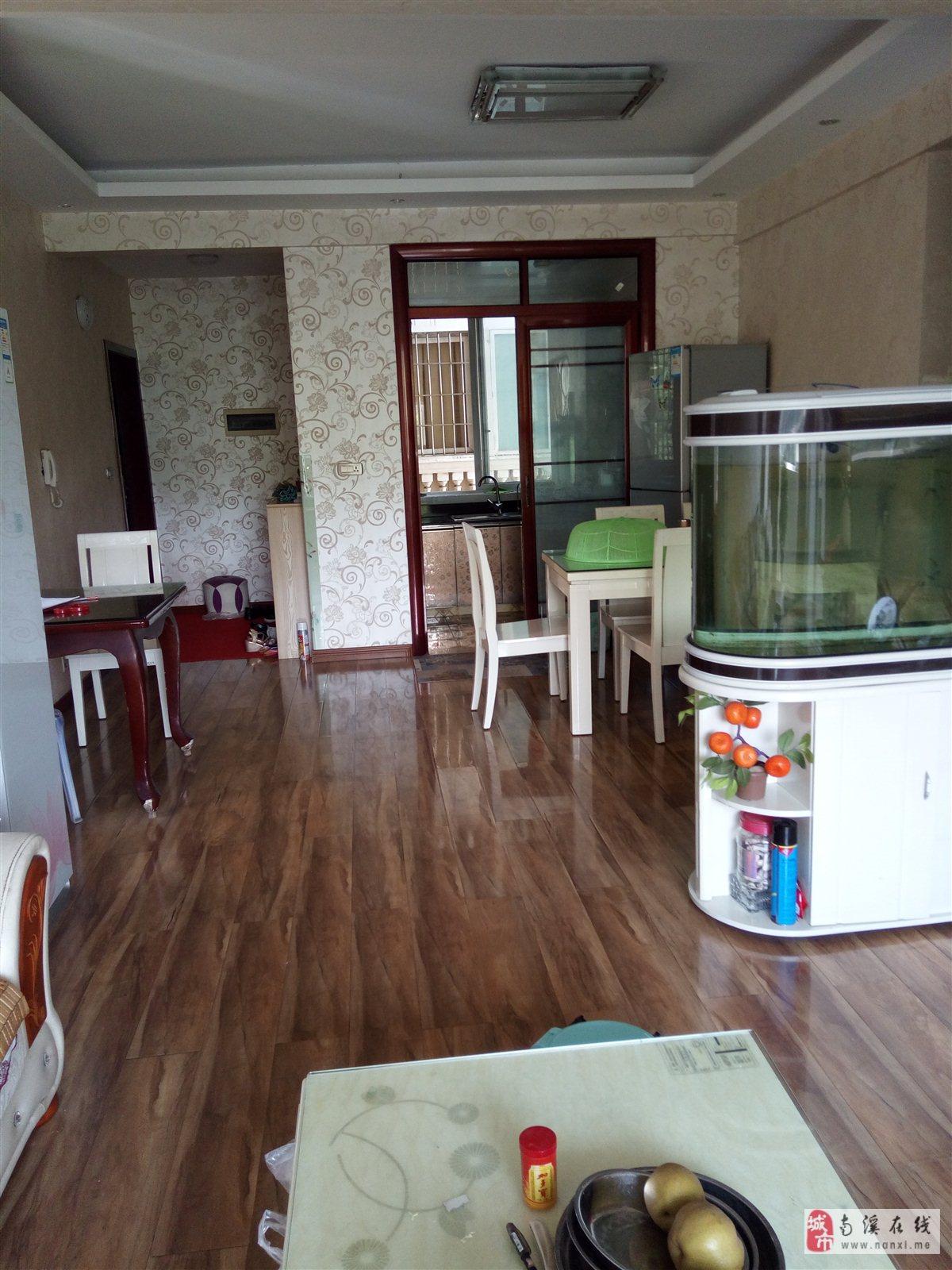 南山一品3室 2廳 2衛68.8萬元