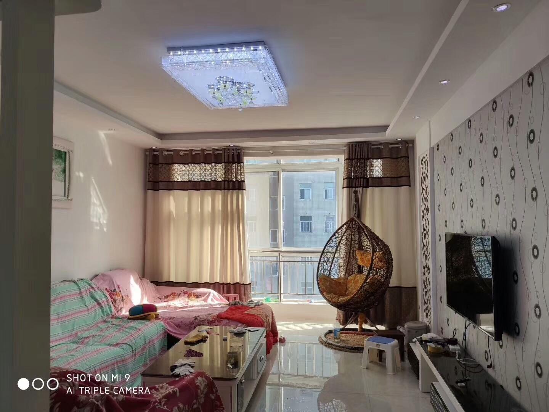 售金龙居业3室 2厅 2卫45.9万元