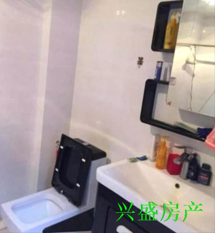 尚城華庭2室 2廳 1衛29.8萬元