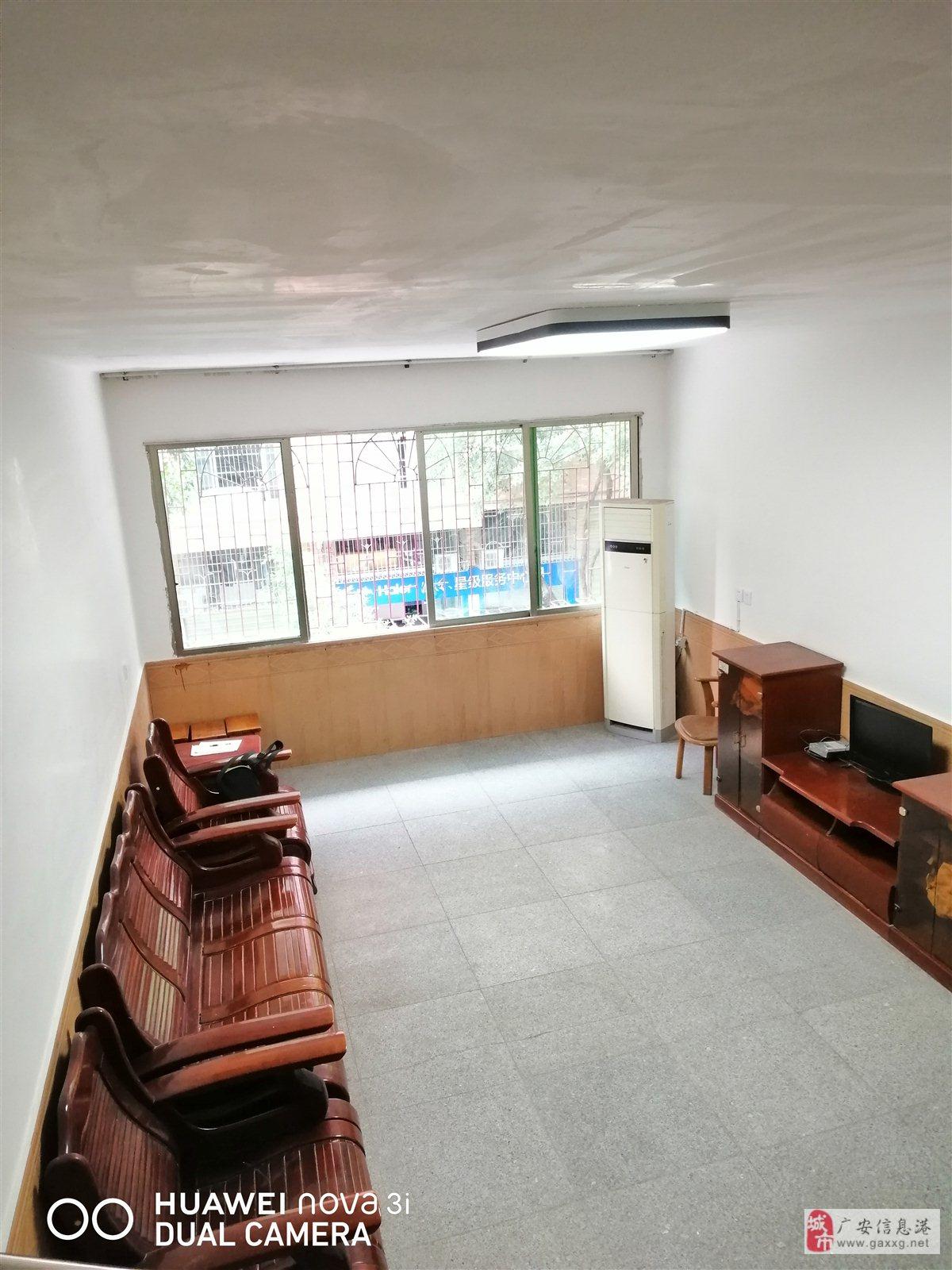 建设路4室 2厅 2卫65.1万元