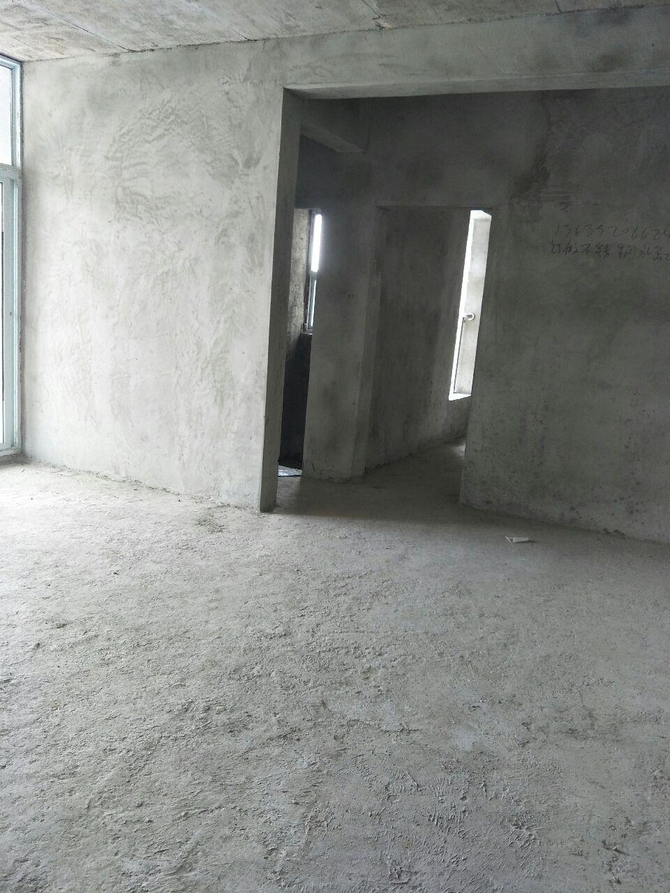 姜家寨3室 2厅 1卫57万元