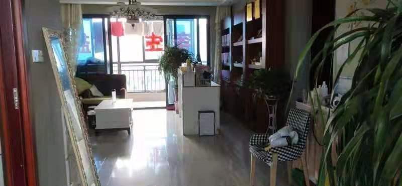 临泉·碧桂园4室 2厅 2卫106万元