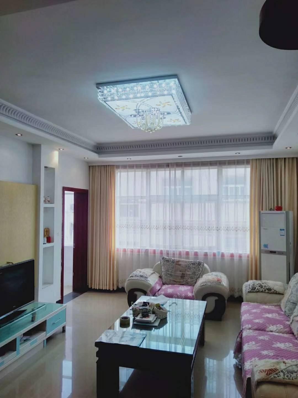 金鼎御园3室 2厅 2卫38.5万元