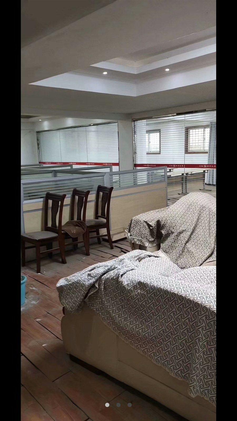 售黛眉广场旁4室 2厅 2卫35万元首付