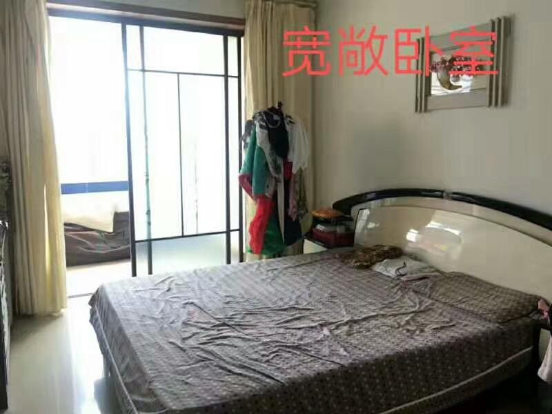 售惠安小区3室 2厅 2卫53万元可以过户