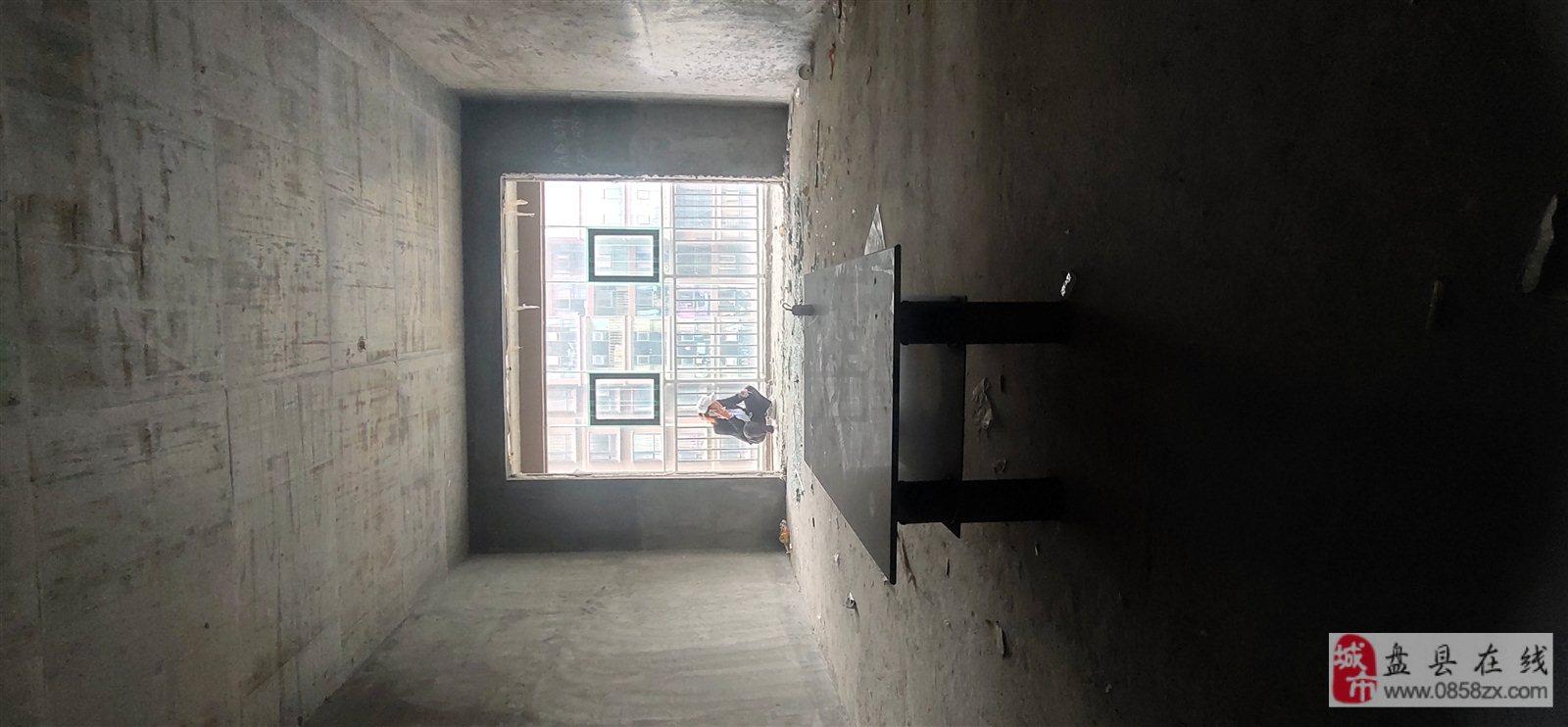 金泽芳庭3室 2厅 2卫35万元