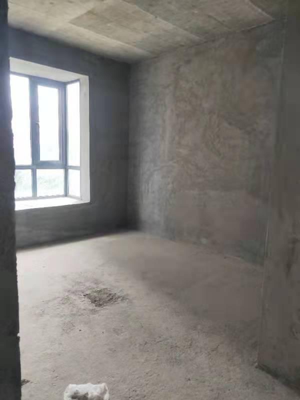 金泽方庭3室 2厅 2卫35万元
