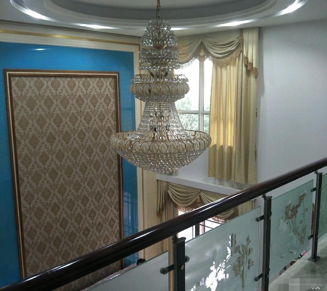 世紀豪庭樓中樓164平售170萬元