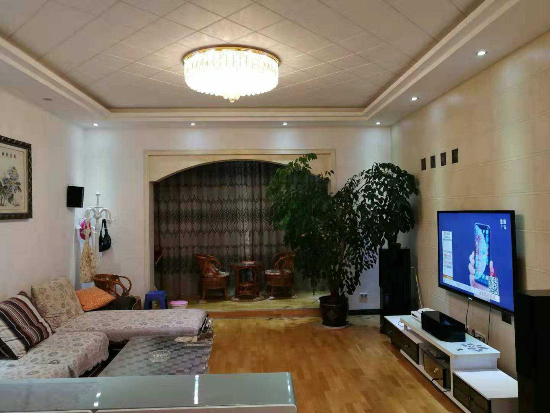 翰林苑4室 2厅 2卫65万元