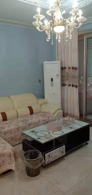 仙花佳苑2室 1厅 1卫36万元