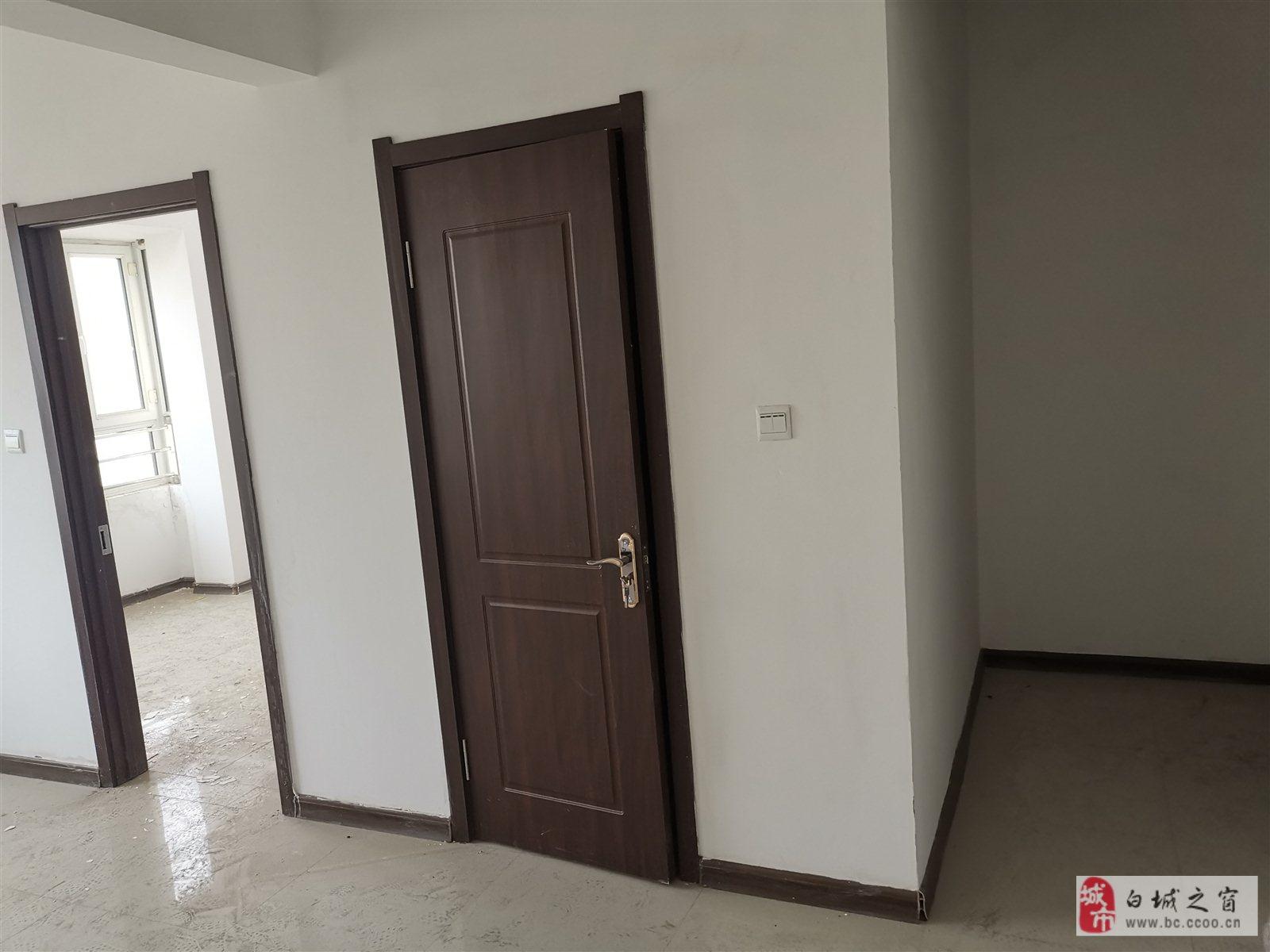 新城家园1室 1厅 1卫13.5万元