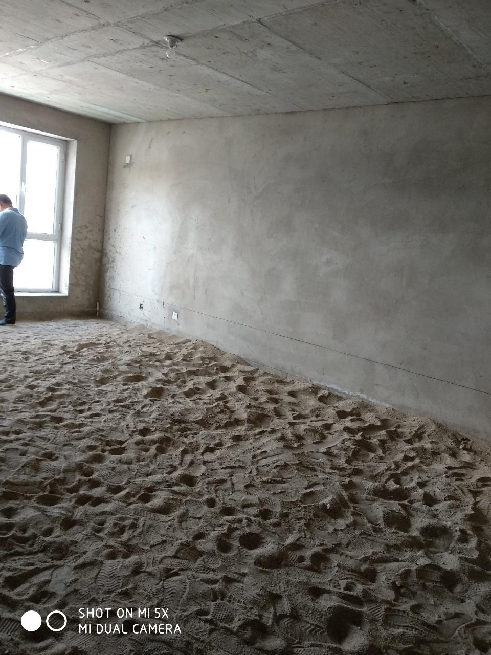 石化东2室 2厅 1卫51.8万元